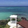 「東洋に浮かぶ真珠」で、ひとりのんびり離島の休日を満喫しちゃった。
