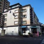 台北・南港地区にお仕事に来られるなら「台北馥華商旅・南港館」がオススメです。