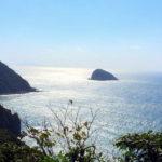 3つの有名を体験してきました。「漢方」「まぐろ」「さつまあげ」&薩摩藩英国留学生記念館がある鹿児島県いちき串木野
