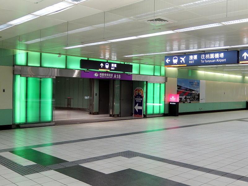 台湾観光、台北市内から台湾南部地区へ広がり始めてきたかな?