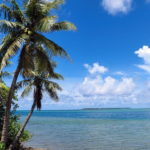 グアム島たっぷり滞在の激安ツアー情報です。(午前出発/夜帰着)