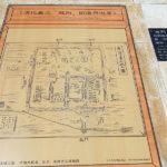 台北府城「北門」は、台北城に5つあった門のうち当時の姿をとどめる唯一の門です。