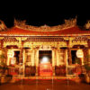 「起業家や恋愛で悩む方必見」運気上昇の台湾ツアー