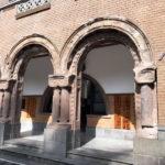 国立台湾大学を知ることができる展示場「校史館」には!