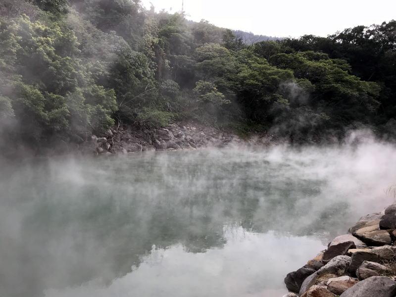 地熱池 (1)
