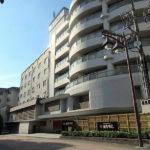 富山の迎賓館とも言われた老舗旅館「延對寺荘」