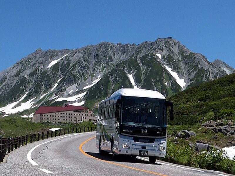 kogen-bus[1]