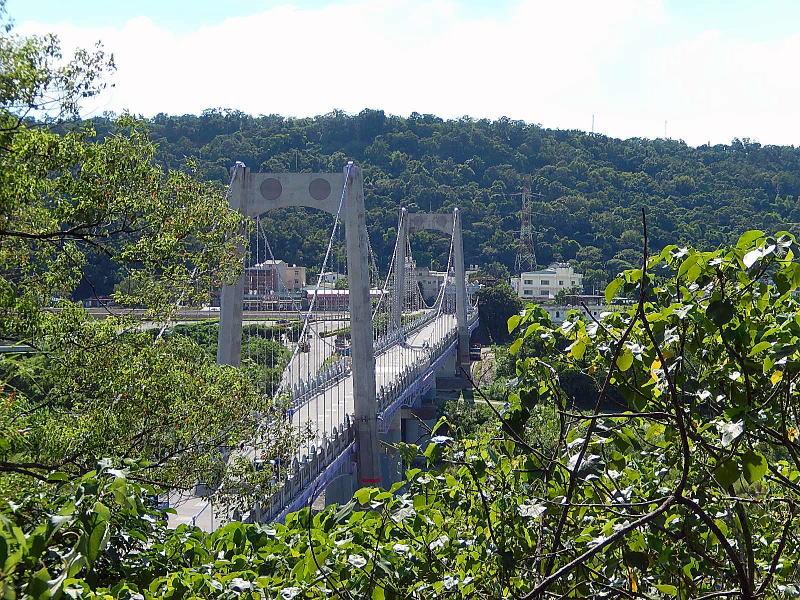 大溪橋(2)