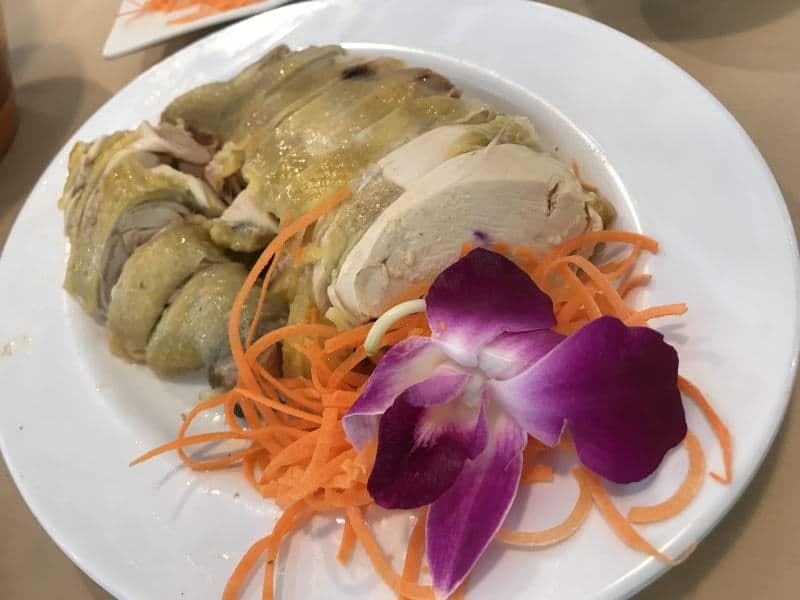 豆麦私房菜(6)