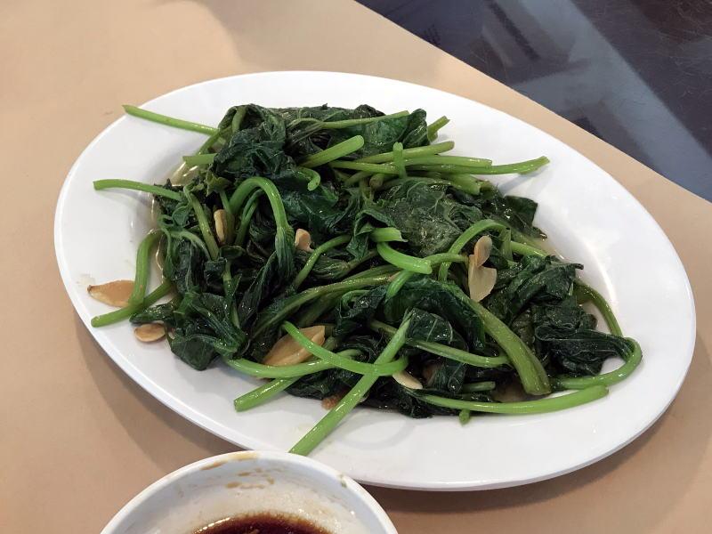豆麦私房菜(7)