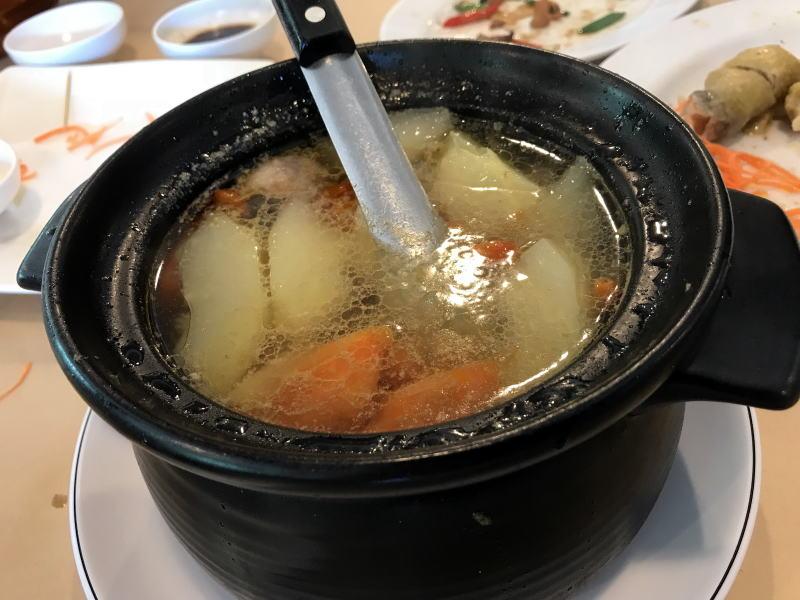 豆麦私房菜(9)