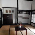 日本統治時代の高級料亭「旧鶯料理店」は上流社会の社交場だった