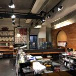 台南の「福楼」は台湾料理から日本料理までなんでも食べられるんです。