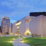 アートから環境建築まで:台湾の現代建築総整理!