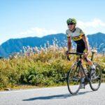 台湾各地のスポーツイベント8選