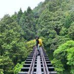 台湾のおすすめハイキングコース7選