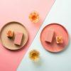 サニーヒルズ(微熱山丘 SunnyHills)が5月限定でピンクアップルケーキ(粉紅蘋果酥)を販売