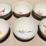 台湾の陶芸の街、鶯歌の「立晶窯」台湾雑貨好きな人にオススメ