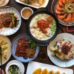 映画『孤味』が台湾料理ブームを巻き起こした!2020年定番の台湾料理店の紹介