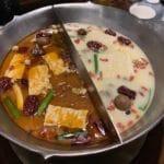 一年中食べたい台湾の「火鍋」