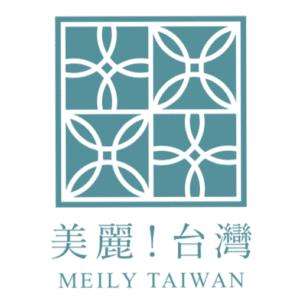 美麗(メイリー)!台湾