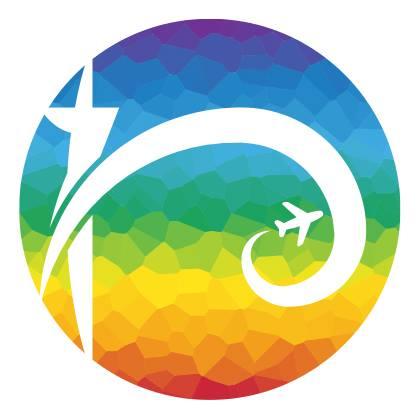 わたし旅ロゴ