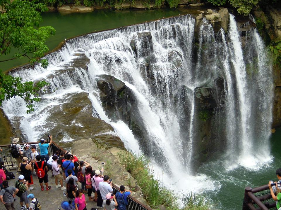 waterfall-729674_960_720